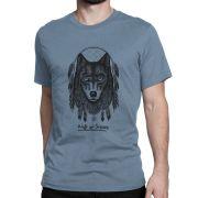 Camiseta Reserva Wolf Of Dreans