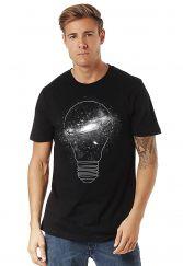 Camiseta Sparkle