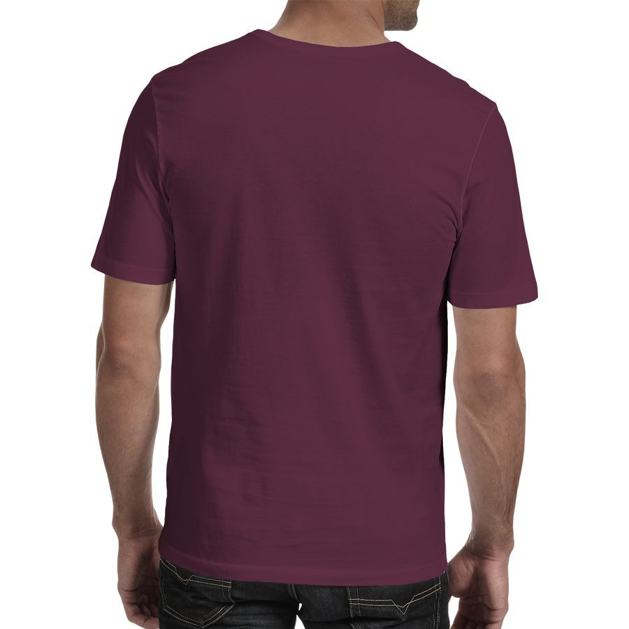 Camiseta Aguará Guazú