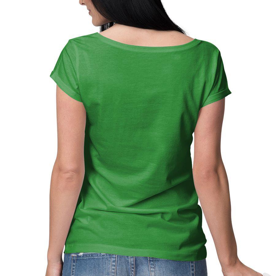 Camiseta  Amélie Retrato