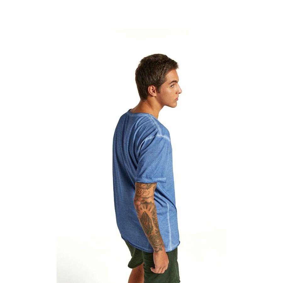 Camiseta Premium Corte a fio
