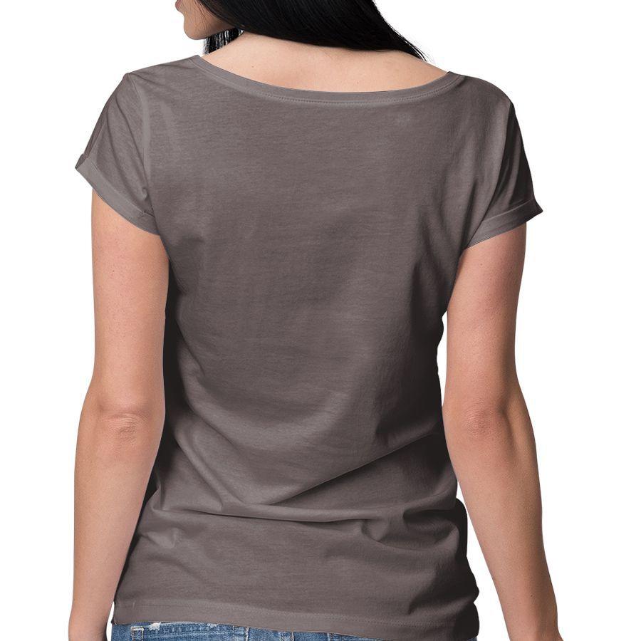 Camiseta Gettings Stranger Things
