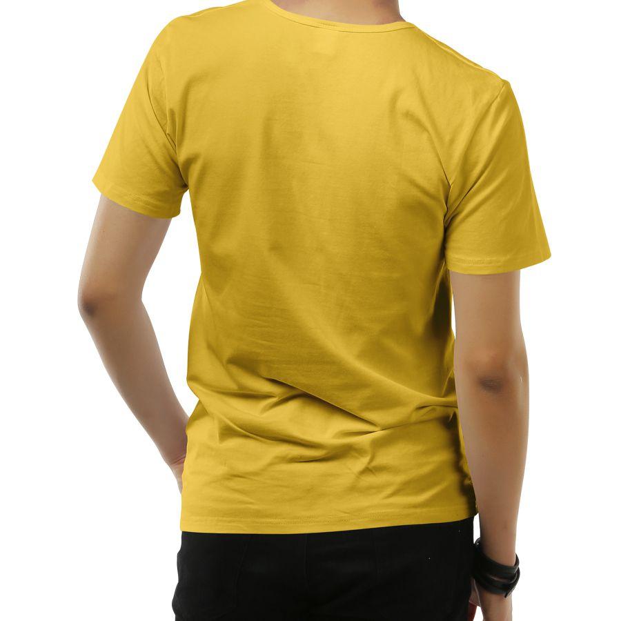 Camiseta In Tyler We Trust - Loser