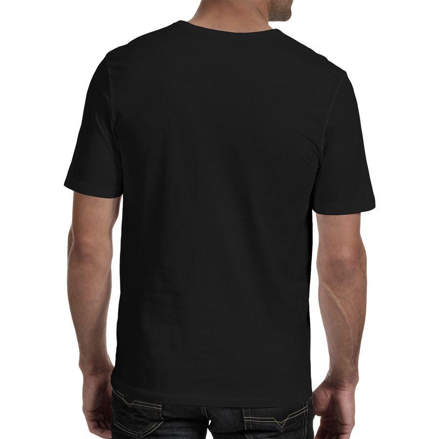 Camiseta Journey