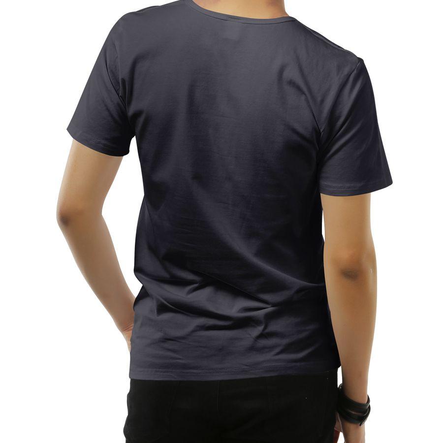 Camiseta Metamorfose Ambulante - Raul Seixas