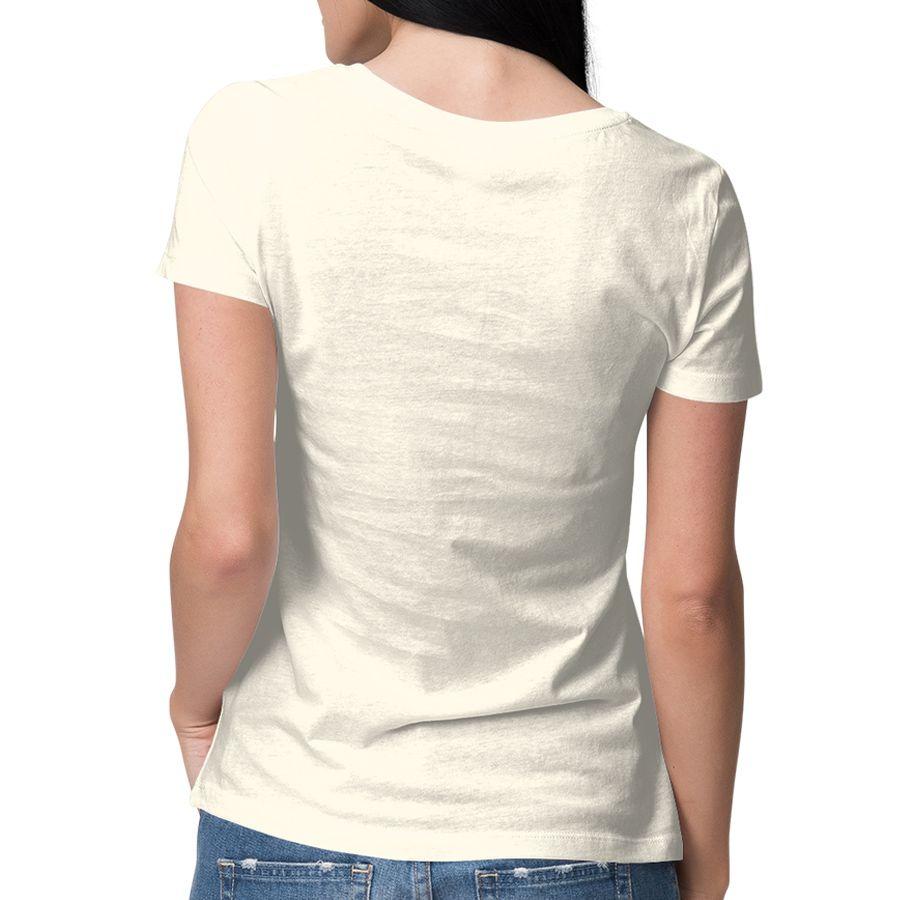 Camiseta Nairóbi - La Casa de Papel