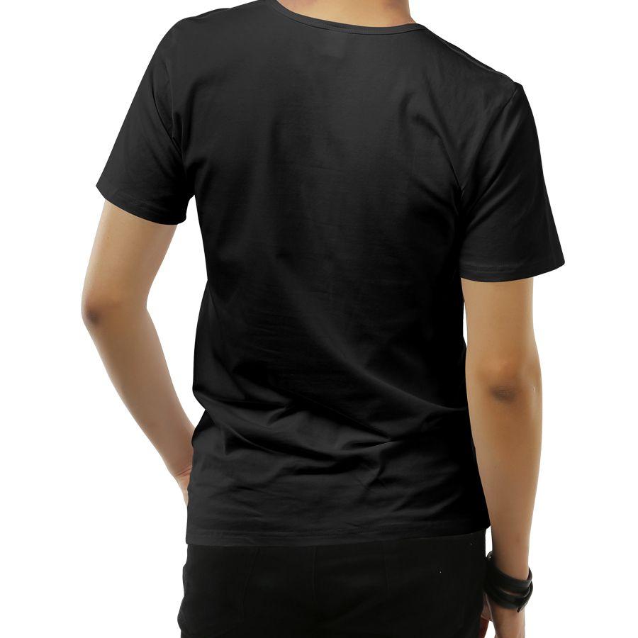 Camiseta Punisher - O Justiceiro