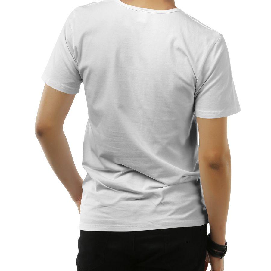Camiseta Racha Cuca - Chaves