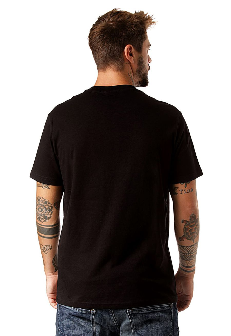 Camiseta Rock Will Never Die