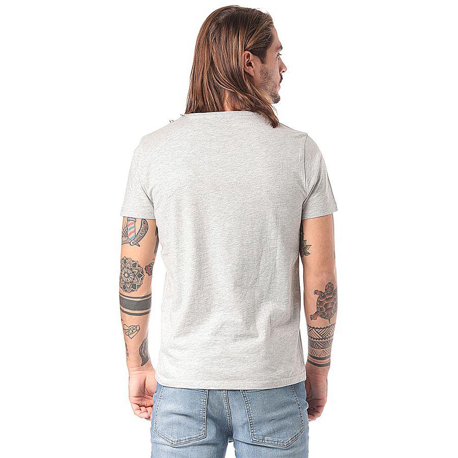 Camiseta Self