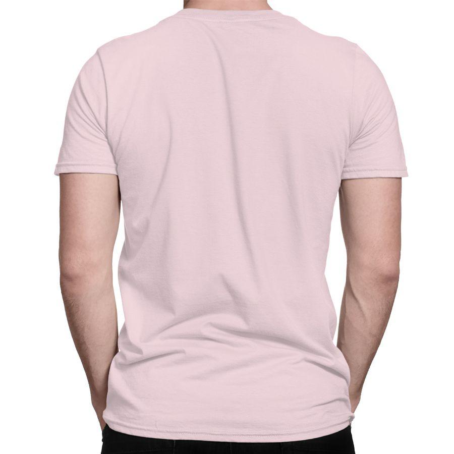 Camiseta Sociedade Alternativa - Raul Seixas