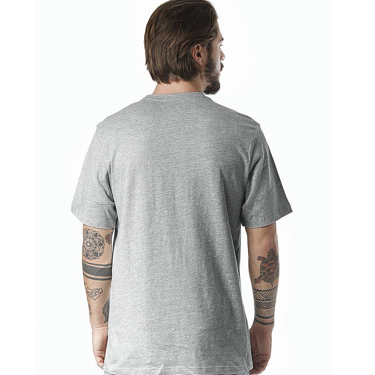 Camiseta Wolf Of Dreans