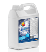 Autholin 1000 Detergente