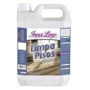 Limpa Piso Inovelimp 5 Lts - Pisos Antiderrapantes