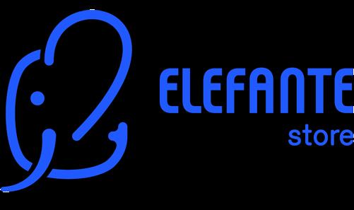 ElefanteStore