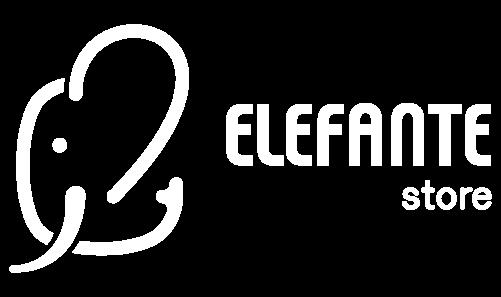 Elefante Store