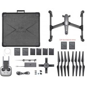 Drone Inspire 2 Dji Cp.bx00016602Eb combo 02 bateria extra