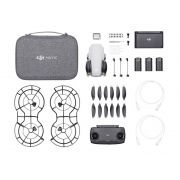 Drone Mavic Mini Dji CP.MA.00000131.01  Fly More Combo