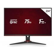 Monitor Gamer AOC 27G2HE5