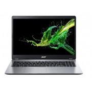 Notebook Acer Core I5-10210U 8gb ssdM.2 128Gb+Hd1Tb 15.6 W10