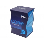 Processador Hexa Core I9-11900K 16Mb S/Coller LGA1200 11ºGer
