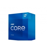 Processador Intel core I7-11700 16Mb LGA1200 C/Video 11ºGera