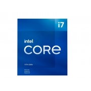 Processador Intel Core I7-11700F 16Mb LGA1200 C/Video 11ºGer