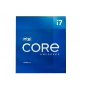 Processador Intel Core I7-11700K 16Mb LGA1200 C/Video 11ºGer