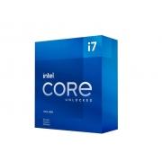 Processador Intel CoreI7-11700Kf 16Mb Lga1200 S/Video 11ºGer