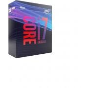 Processador LGA1151 OctaCore I7-9700 3.0Ghz 12Mb 9Ger C/Víde