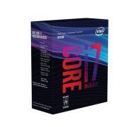 Processador Lga 1151 Intel Hexa Core I7-8700 12Mb Cache 8Ger