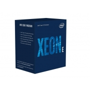processador Xeon E-2100 Quad Core E2174G 3,80GHZ 8Mb LGA1151