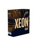 Processador Xeon Esaclaveis LGA3647 Intel 5220R Gold S/Coole