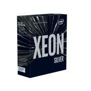 Processador Xeon Escalaveis Lga3647 4110 Silver 8 Cores 11MB