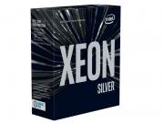 Processador Xeon Escalaveis LGA3647 4210 Silver 14Mb S/Coole