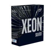 Processador Xeon Escalaveis LGA3647 4214 Silver 16,50Mb S/Co