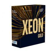 Processador Xeon Escalaveis Lga3647  5120 Gold 14 Cores