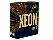 Processador Xeon Escalaveis Lga3647 6240 Gold 18 Cores