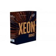 Processador Xeon Escalavel LGA3647 3206R Bronze 1.90Ghz 11Mb