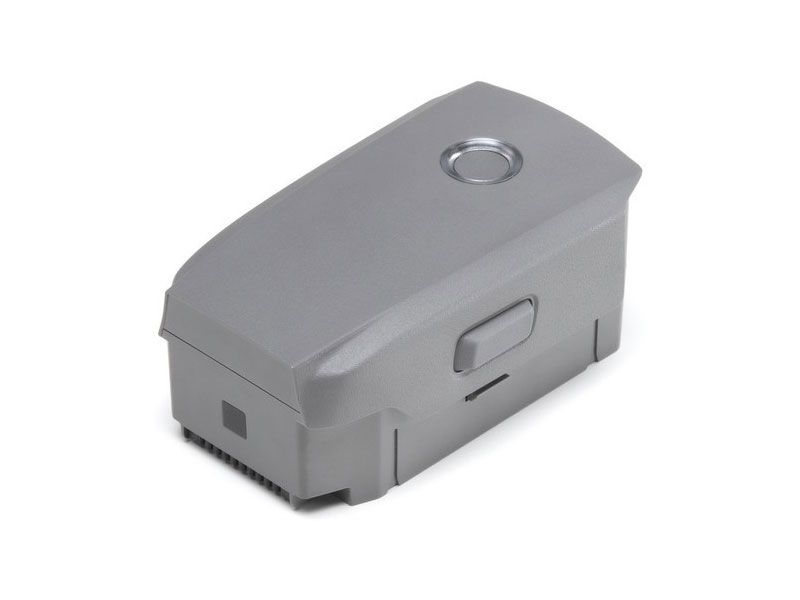 Bateria Dji Mavic 2 Litio part2 Intelligent Flight NF Garant