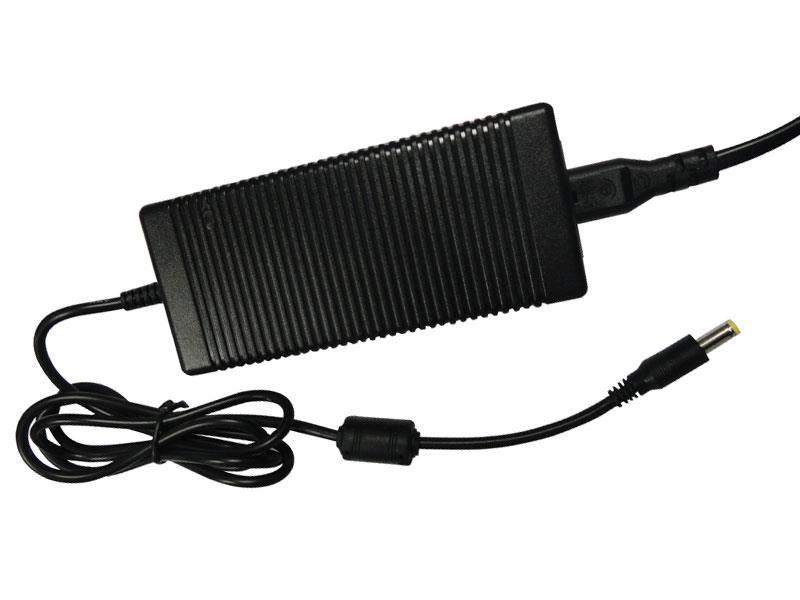 Computador Ultratop Dualcore J3060 1.6Ghz 4Gb 500Gb Win10Pro
