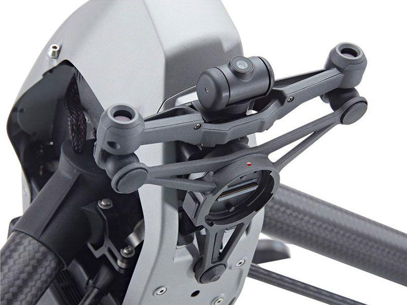 Drone Dji Inspire 2 Combo Com Nota Fiscal e Garantia