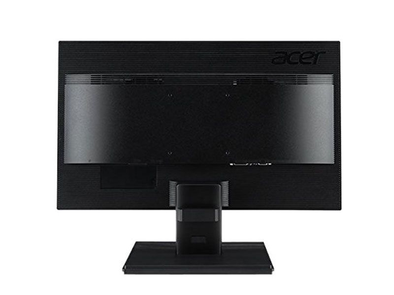 Monitor Led 24 Acer 1920X1080 Widescreen Full Hd Hdmi Vga