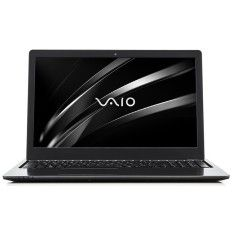 Notebook Vaio FE14 I5-10210U 1Tb 8Gb 14 Led Full Hd W10 Home