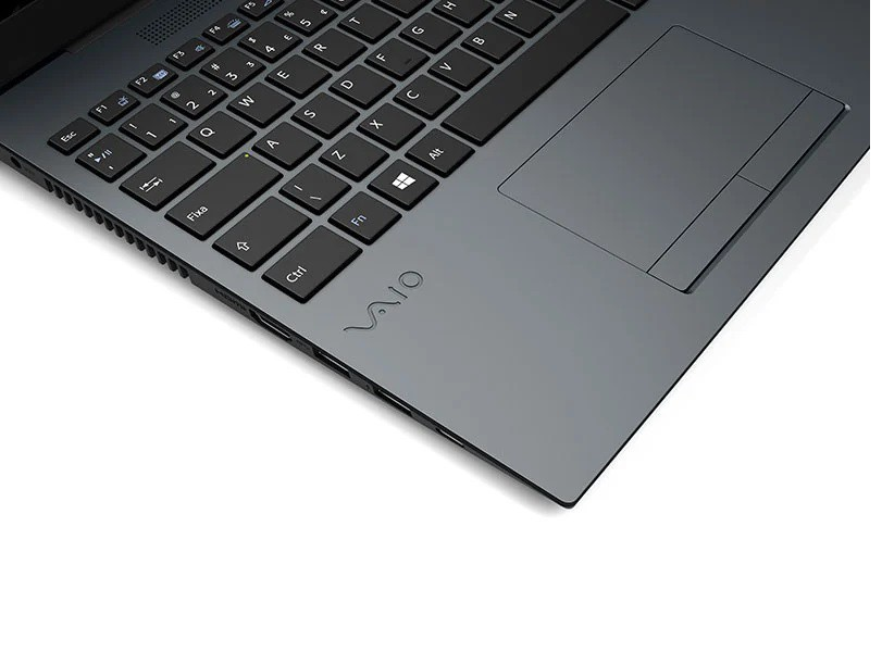 Notebook Vaio FE15 I5-10210U 8G Ssd 512Gb 15 Led Hd W10 Home