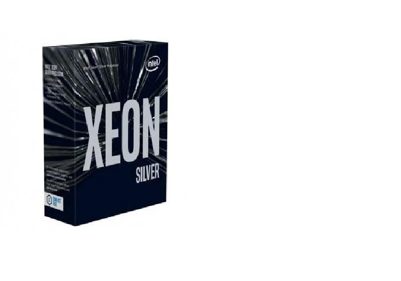 Processador Xeon Escalavel Lga3647 4210R Silver S/Cooler