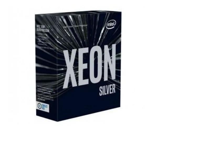 Processador Xeon Escalavel Lga3647 4214R Silver 12Cor S/Cool