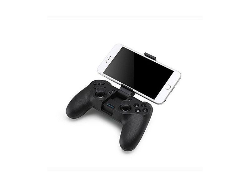 Radio Controle Dji Tello Gamesir T1D Bluetooth NF Garantia