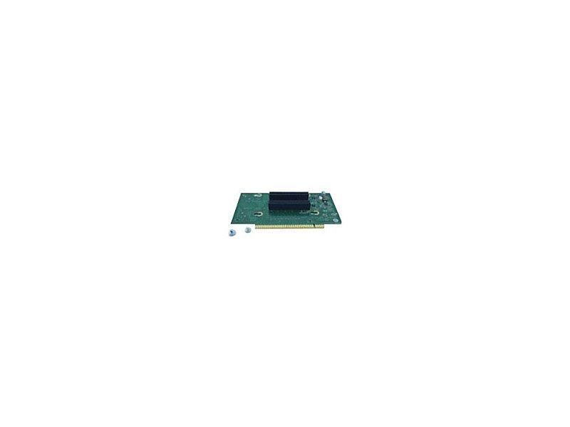 Riser Card Intel P/ System R2312Wftzs/R2312Wttysr