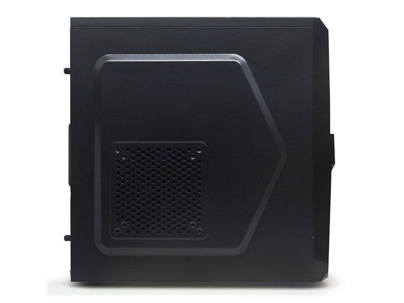 Servidor Torre W.Server Quad Core Xeon 1220V3 8Gb Udimm 1Tb